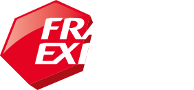 France Express - transport express en France et à l'international